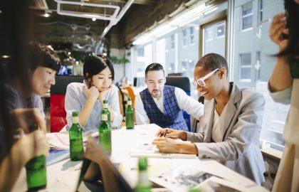 Como contratar a melhor agência digital?